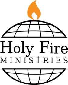 Holy Fire Ministries